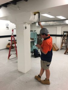 Pest-Control-Termite-Inspections-Ashgrove-QLD