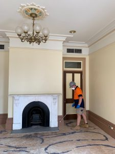 Pest-Removal-Management-Termite-Control-Spring-Hill-QLD